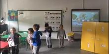 2020_10_28_Los cangrejos presentan el teatro de los elefantes_CEIP FDLR_Las Rozas
