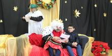 Reyes Magos Luis Bello 2018 (3) 1