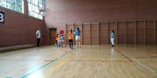 2019_04_02_Olimpiadas Escolares_Baloncesto femenino_CEIP FDLR_Las Rozas 9