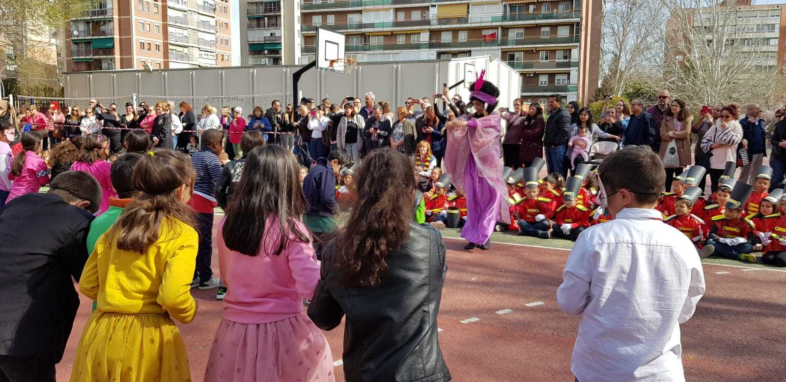 Carnaval 2019 10