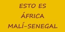 Esto es Africa