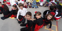 FOTOS CARNAVAL 2 5