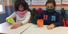4ºD- Valeria y Raquel