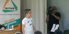 2019_06_14_Concurso Oratoria Trivium_fotos_CEIP FDLR_Las Rozas 20