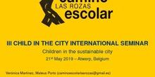 2019_05_24_Los Caminos escolares de Las Rozas conquistan Europa_CEIP FDLR_Las Rozas
