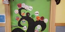 Halloween17 CEIP Vicente Ferrer 23