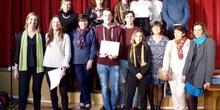 06. Diplomas 2º Bach
