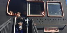 2019_03_08_Cuarto visita el Museo del Ferrocarril de Las Matas_CEIP FDLR_Las Rozas 19