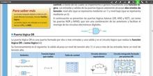 Ampliación de AND y OR a más de dos variables