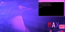 ¿MAXberry?. Tuneando Raspbian en una Raspberry Pi 2