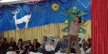 Navidad 2007 2