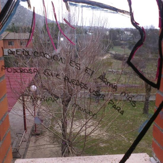 Una ventana al mundo 2 6