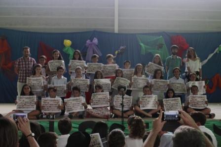 2017_06_22_Graduación Sexto_CEIP Fdo de los Ríos. 2 29