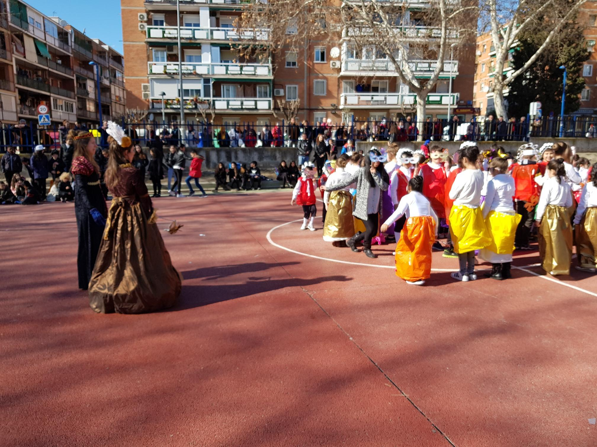 Carnaval 2018 3 1