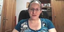 CREA PORTFOLIO, BLOG O WEB EN EDUCAMADRID