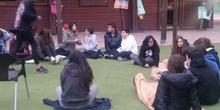 Urban camp 20