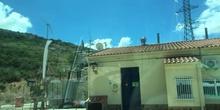 Aula Didáctica de Iberdrola Energías Renovables 28
