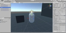 IN 144 3D Environments in Unity