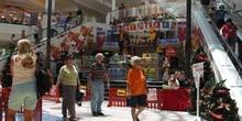 Centro comercial, Australia