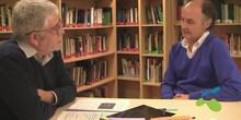 Conversaciones sobre acoso escolar Fundación Hogar del Empleado