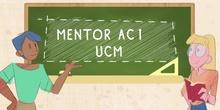 Mentoractúa UCM