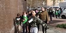 Carrera Solidaria NUPA y UNICEF Primaria 3 22