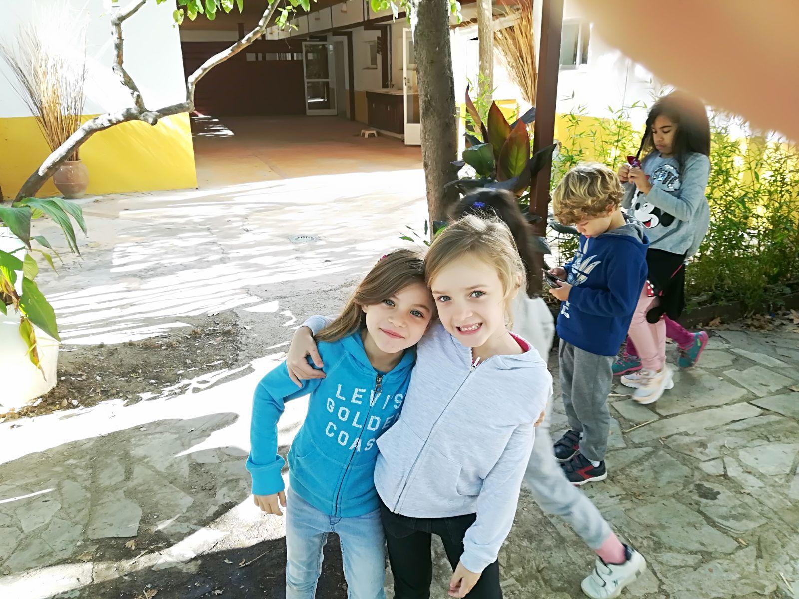 Granja Escuela 1º y 2º EP 2017-18_24_2 6