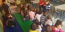 """Los """"papabuhos cuentacuentos"""" de Infantil_CEIP FDLR_Las Rozas   27"""