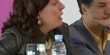 """Ponencia D.Manuel Benito Blanco: """"Estudio y Organización Familiar"""""""