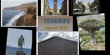 tenerife I 2017