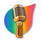 Programa inaugural - Radio Patio - Celebración del día de la Paz y la No Violencia 2021