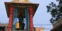 Templo de Diosa