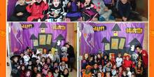 Halloween2019infantil 1