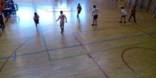 2017_03_28_Olimpiadas Escolares_Baloncesto_Fernando de los Rios 39