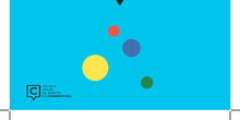 Revista EOI Carabanchel Curso 2020-2021