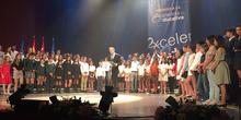 2018_06_14_Entrega de los Premios a la Excelencia Educativa 2018_CEIP FDLR_Las Rozas_Curso 2017-2018 13