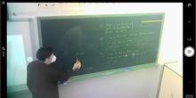 3º ESO - TPR. Ejercicios de representación en isométrica.