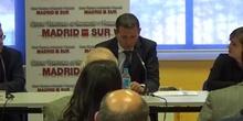 """Conferencia """"El Holocausto y el Estado de Israel"""""""