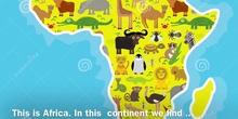 NS_P1B_Africa