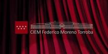 CIEM Federico Moreno Torroba