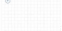 5 Gráficas de polinomios de grado 1 y 2