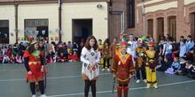 Jornadas Culturales y Depoortivas 2018 Bailes 1 5