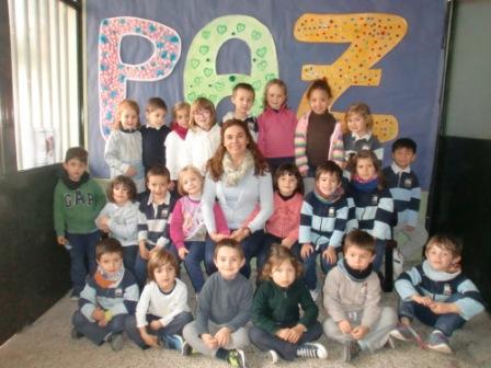 2017_01_infantil 4b celebra la Paz 10