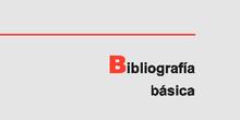 BIBLIOTECA DEL HOLOCAUSTO 01 BIBLIOGRAFÍA BÁSICA