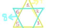 Solución triángulos 2