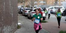 Carrera Solidaria NUPA y UNICEF Primaria 2 33