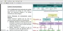 CCNA3, Tema5_1_protocolos dinamicos