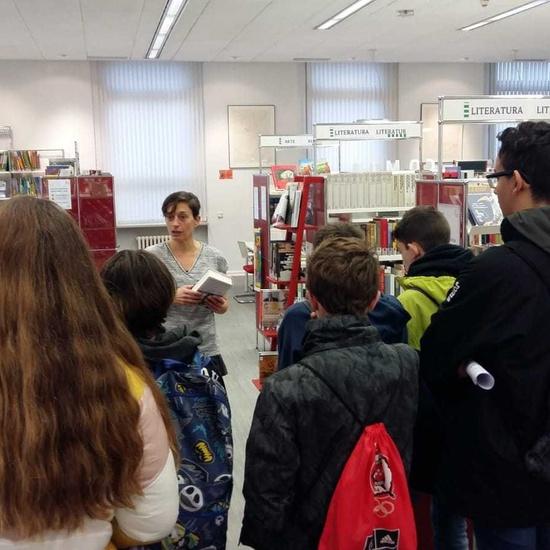 Klassenbesuch_Goethe_Institut 10