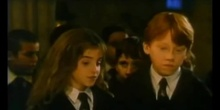 HogwartsFGL