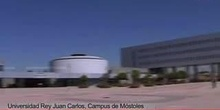 Las universidades madrileñas comienzan el nuevo curso con cerca de 300.000 alumnos